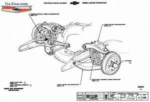 1993 Chevy Silverado 4 3l Engine Diagram  U2022 Downloaddescargar Com