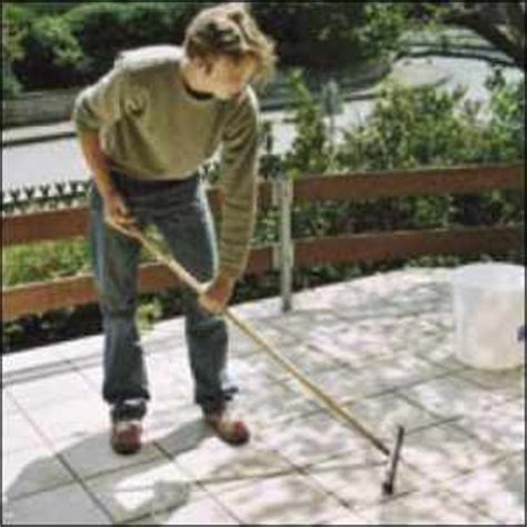 Terrassenplatten Fliesen Terrassenfliesen Terrassone Lose