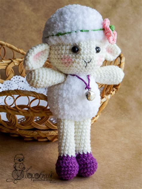 Boneca Rapunzel - Amigurumi Crochê no Elo7 | Mi Artesanatos ... | 632x474
