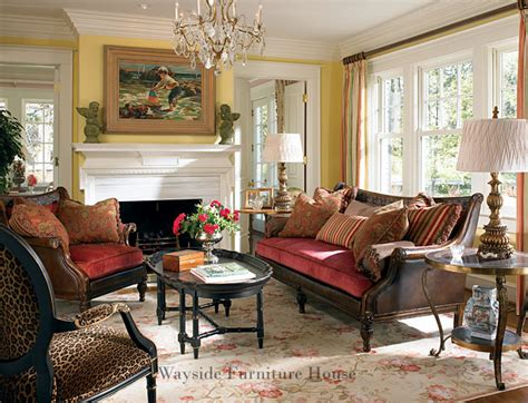 House Furniture by Raleigh Accessories Furniture Wayside Furniture House Nc