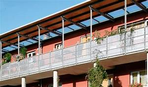 Wohnen Auf Zeit Bochum : neue nachbarschaften in bochum integratives wohnen leben arbeiten und lter werden ~ Orissabook.com Haus und Dekorationen