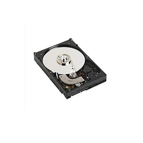 disque dur interne western digital 160 go 3 5 quot pour pc de bureau