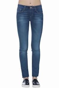Joe 39 S Jeans The Skinny Jeans Blue 365ist