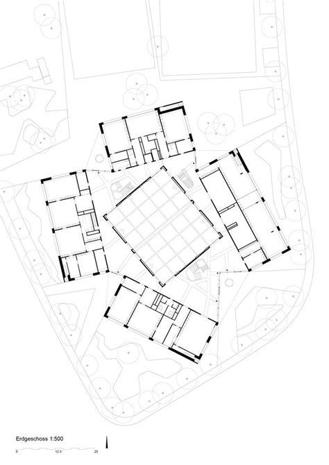 adrian streich zinzikon school hic arquitectura