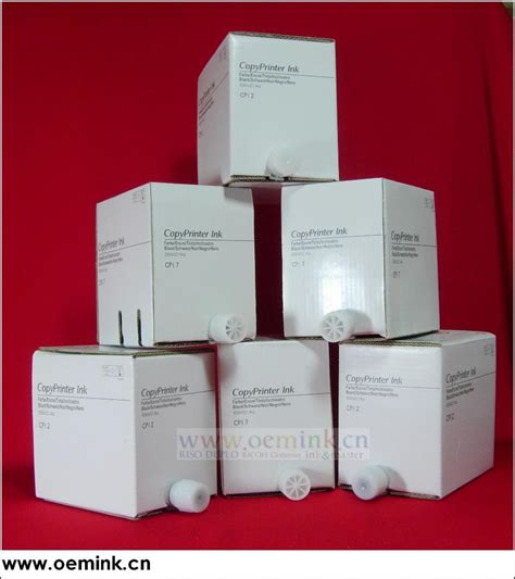 duplicator ink color ink  duplicatorsrex rotary