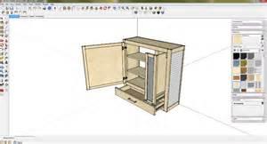 logiciel dessin technique pour tablette gratuit gratuit rapide et s 251 r
