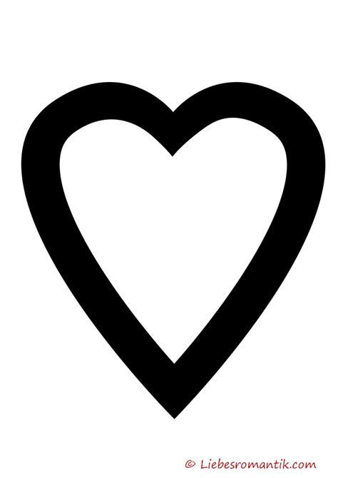 herzen bilder schwarz weiss zum ausmalen liebesromantik
