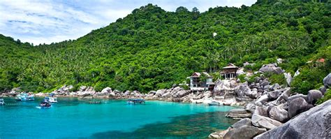 Taxi Boat Prices Koh Tao by Koh Tao Island Everything You Need To About Koh Tao