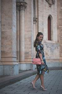 Styling Tipps 2017 : styling tipps f r hochzeitsg ste das hemdblusenkleid josie loves ~ Frokenaadalensverden.com Haus und Dekorationen