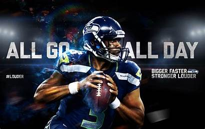 Nfl Football Cool Wallpapers Background 1080p Seahawks