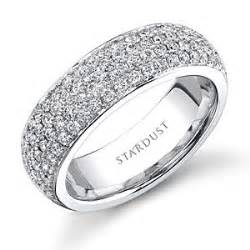 mens wedding bands with diamonds best 25 39 s rings ideas on mens wedding bands mens