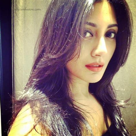 Rimi Sen - Hot Pictures, Wiki, Age, Height, Movies, Trivia