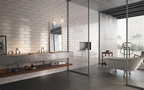 tile in bathroom ideas calx iris ceramica