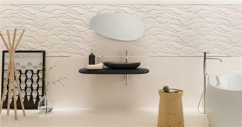 indogate com carrelage salle de bain imitation bois