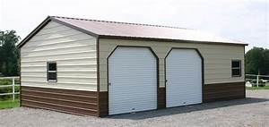 metal buildings for sale steel building for sale metal With commercial steel buildings for sale