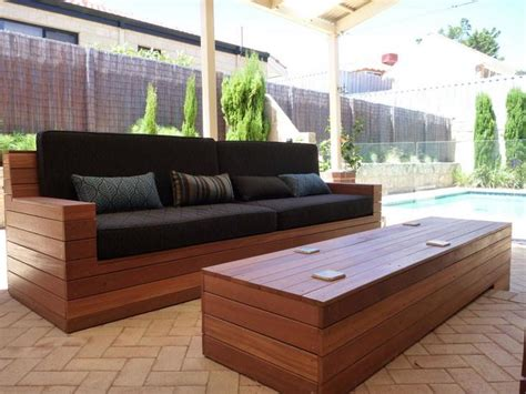 outdoor timber thetimberdoctor au