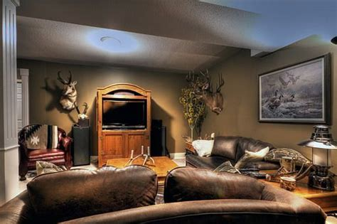 hunting theme bedrooms ideas  pinterest owl