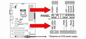 How To Turn Off Led Lights  Power And Drive Lights  On