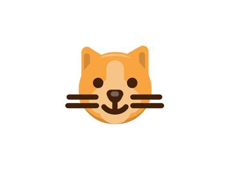 Cat Icon Gif #273298