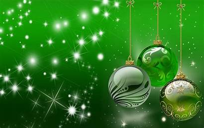 Christmas Holiday Accessories Rate