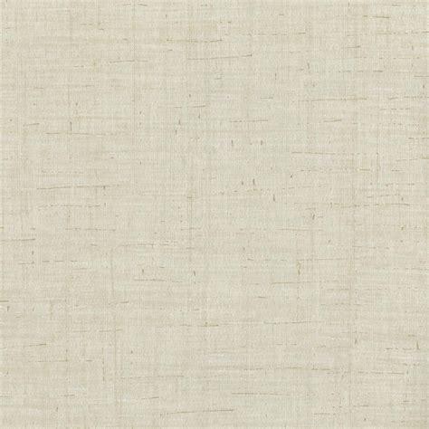 interior wood doors home depot brewster eanes beige fabric weave texture wallpaper sle