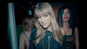 Why I unapologetically love Taylor Swift - That's Normal Blog