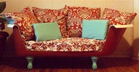 canapé originaux sofas originaux les baignoires canapés
