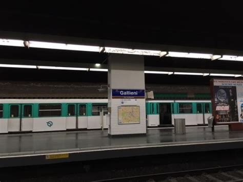gallieni porte bagnolet photo0 jpg picture of ibis budget porte de bagnolet bagnolet tripadvisor
