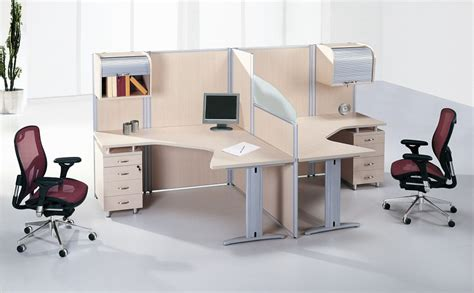 2 person office desk furniture 187 woodworktips