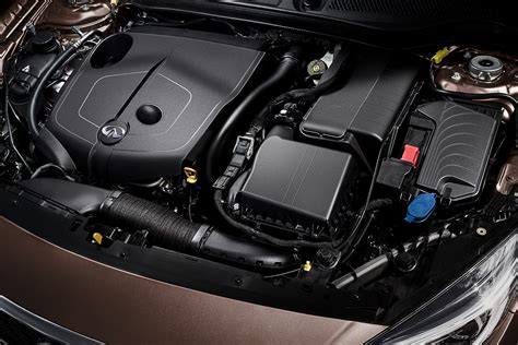 mercedes moteur renault infiniti q30 ch 226 ssis mercedes design infiniti moteur renault
