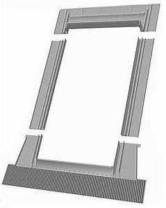 Dachfenster Mit Eindeckrahmen : skylight ausstiegsfenster aus kunststoff inkl eindeckrahmen dachmax dachfenster shop velux fakro ~ Orissabook.com Haus und Dekorationen