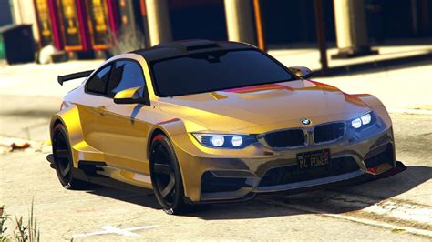 bmw m4 widebody gta 5 bmw m4 f82 widebody mod gtainside com