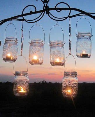 Come Costruire Lanterne Volanti Bambini 5 Giochi All Aperto Originali E Divertenti Roba