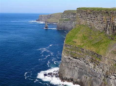 Tourism In The Republic Of Ireland Wikipedia