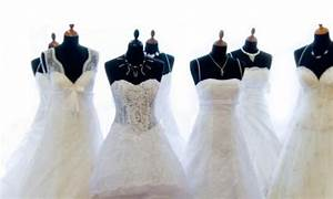 cost for wedding gown preservation howmuchdoesitcostcom With wedding dress preservation cost
