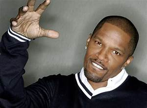 Jamie Foxx weight, height and age. We know it all!
