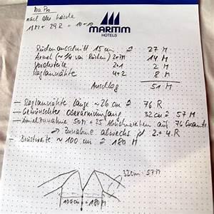 Raglan Von Unten Berechnen : 42 besten stricken raglan von oben bilder auf pinterest strick jacken und nachthemden ~ Themetempest.com Abrechnung