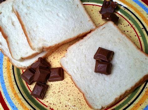 blog abah careno resepi coklat cadbury goreng