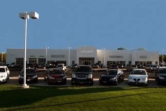 Walser Buick Bloomington by Walser Buick Gmc Of Bloomington Minneapolis Mn