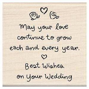 marriage quotes 35 best wedding quotes of all time With wedding cards sayings friends