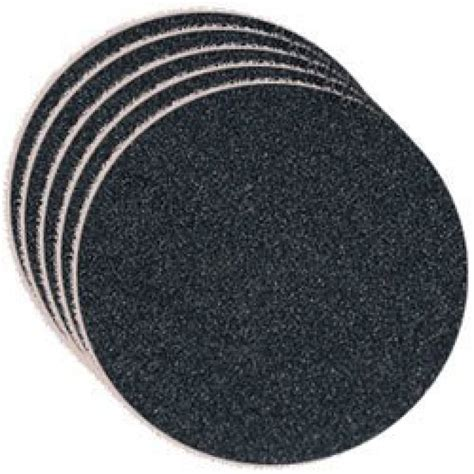 sandpaper sheets  grit