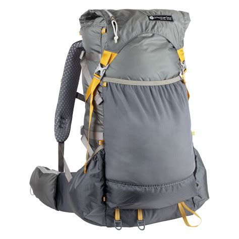 Ultra Light Backpacking by Ultralight Hiking Backpack Backpakc Fam