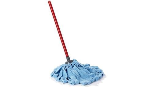 Need the Best Mop for Tile Floors?   Steam Cleanery