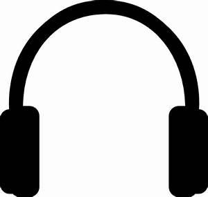 Earphones Icons | Free Download