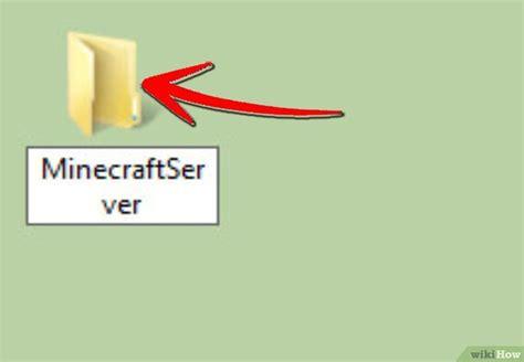 Minecraft Ohne Baixar E Jogar Java Spielen Ohne - Minecraft spielen ohne java