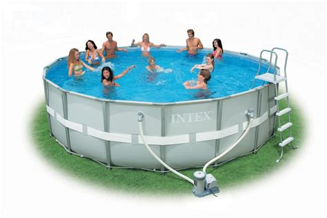 2015 Outdoor Durable Plastic Swimming Pools Sale For Baby