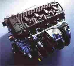 toyota tr fe comp engine