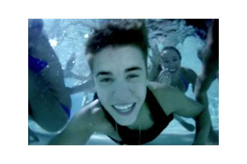 beauty and beat justin bieber mp3 download