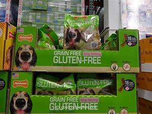 dog barking noise ordinance laws corn free dog food With costco purina dog food