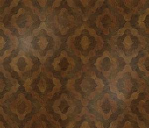artistic parquet pattern wood floors With wood parquet casablanca